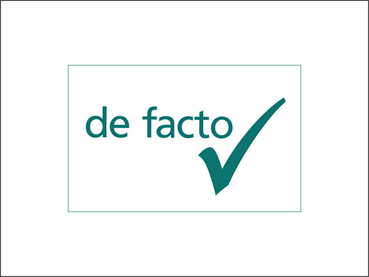 Website: defacto Office Management
